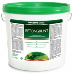 Gruntas BETONGRUNT 4 kg
