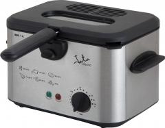 Gruzdintuvė Jata FR226 1L Toasters, deep fryers