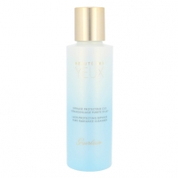 Guerlain Beauté Des Yeux Biphase Eye Make Up Remover Cosmetic 125ml