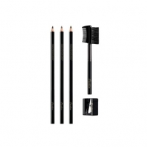 Guerlain Eyebrow Definition Pencil Cosmetic 2g Brun Akių pieštukai ir kontūrai