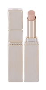 Guerlain KissKiss LipLift Cosmetic 3g Blizgesiai lūpoms