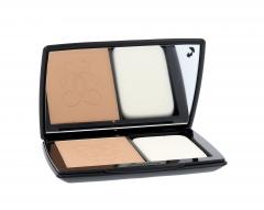 Guerlain Lingerie De Peau Nude Powder Foundation Cosmetic 10g 04 Beige Moeyen Pudra veidui