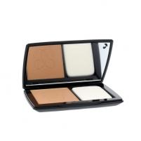 Guerlain Lingerie De Peau Nude Powder Foundation Cosmetic 10g 05 Beige Foncé Pudra veidui