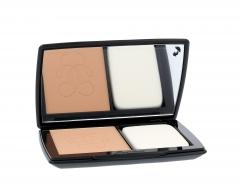 Guerlain Lingerie De Peau Nude Powder Foundation Cosmetic 10g 13 Rose Naturel Pudra veidui