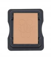 Guerlain Lingerie De Peau Nude Powder Foundation Refill Cosmetic 10g 05 Beige Foncé Pudra veidui