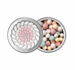 Guerlain Meteorites Perles Cosmetic 30g 00 Blanc De Perle Skaistalai veidui