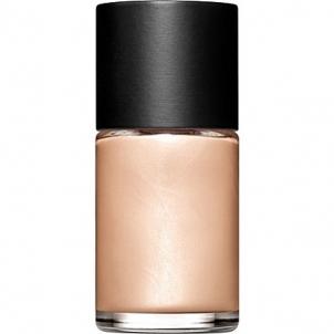 GUERLAIN Nail Lacquer 03 Altoum 11,5ml Dekoratyvinė kosmetika nagams