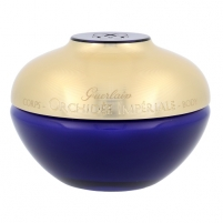 Guerlain Orchidée Impériale Body Lotion Cosmetic 200ml