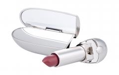 Guerlain Rouge G Complete Lip Colour Cosmetic 3,5g 66 Gracia Lūpų dažai