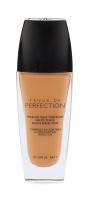 Guerlain Tenue De Perfection Foundation Cosmetic 30ml Makiažo pagrindas veidui