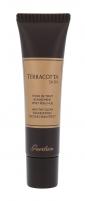 Guerlain Terracotta Skin Foundation Cosmetic 30ml Shade 01 Blondes Makiažo pagrindas veidui