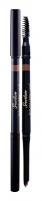Guerlain The Eyebrow Pencil 01 Light 0,35g Akių pieštukai ir kontūrai