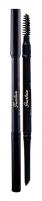 Guerlain The Eyebrow Pencil 02 Dark 0,35g Akių pieštukai ir kontūrai