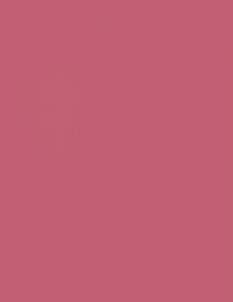 Guerlain The Lip Liner Pivoine Magnifica 0,35g Lūpu zīmuļu