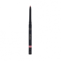 Guerlain The Lip Liner Rose De Mai 0,35g Lūpu zīmuļu
