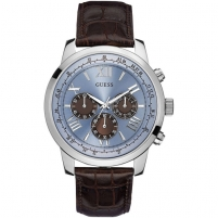 GUESS pulkstenis W0380G6
