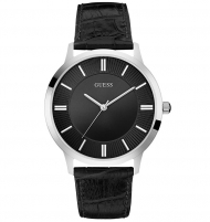 GUESS pulkstenis W0664G1