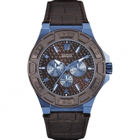 GUESS pulkstenis W0674G5