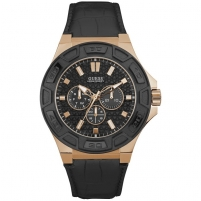 GUESS pulkstenis W0674G6