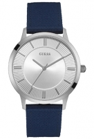 GUESS pulkstenis W0795G4