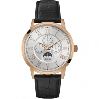 GUESS pulkstenis W0870G2