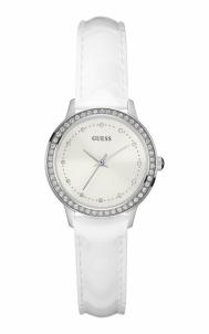 GUESS moteriškas pulkstenis W0648L5