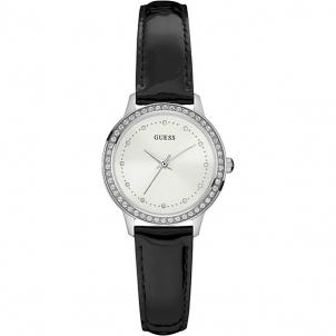 GUESS moteriškas watches W0648L7