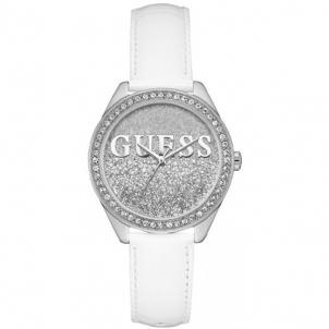GUESS moteriškas pulkstenis W0823L1