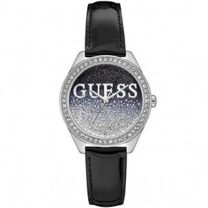 GUESS moteriškas pulkstenis W0823L2
