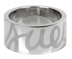 Guess ring USR80903 (Dydis: 54 mm)