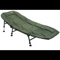 Gultas DAM Bedchair 6-leg Универсал мебель