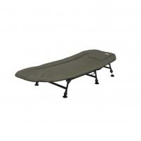 Gultas DAM ECO BEDCHAIR 6-LEG STEEL Универсал мебель