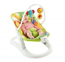 Gultukas CMR20 Fisher Price