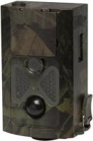 Gyvūnų stebėjimo kamera Denver WCT-3004 MK3 camo Medžioklės kameros
