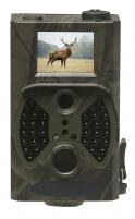 Gyvūnų stebėjimo kamera Denver WCT-5003 MK3 camo Medžioklės kameros