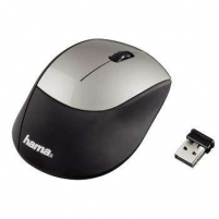 HAMA M530 OPTICAL MOUSE WINDOWS 7 X64 TREIBER