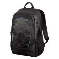 HAMA PHUKET NOTEBOOK BACKPACK 15.6inch