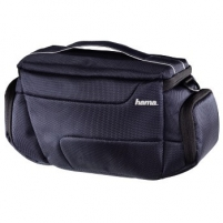 HAMA Seattle Camera Bag 130 navy