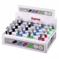 HAMA USB 2.0 Card Reader SD/microSD Фотоаппараты, аксессуары и другие