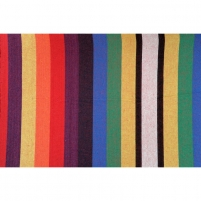 Hamakas KIDS RELAX, Rainbow Hammocks