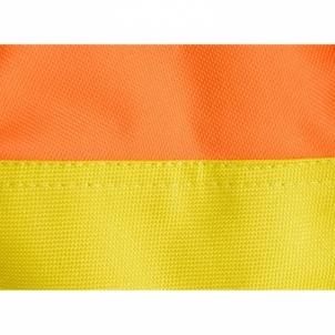 Hamakas KIDS SWINGER, Yellow