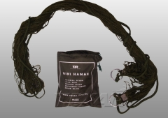 Hamakas Texar Outfit, belts, holsters