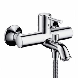 Hansgrohe TALIS CLASSIC, vonios maišytuvas Bathroom faucets
