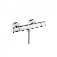 Hansgrohe termostatinis dušo maišytuvas Ecostat Comfort Shower faucets
