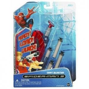 Hasbro 69148 Spider-man 3 Dart Blaster