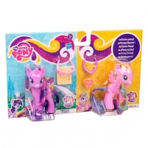 Hasbro A2163 My Little Pony
