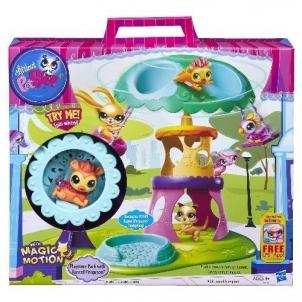 Hasbro Littlest Petshop A5122