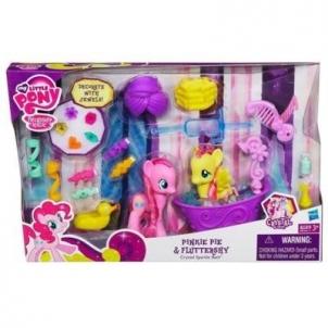 Hasbro My little Pony Pinkie Pie & Fluttershy A1699 / A1697