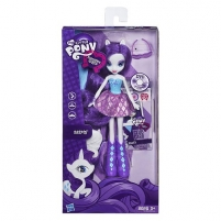 Hasbro My Little Pony RARITY A4102 / A3994 Toys for girls