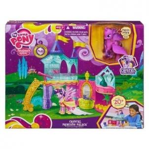 Hasbro Pony A3796 Žaislai mergaitėms